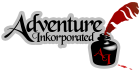 Adventure Inkorporated